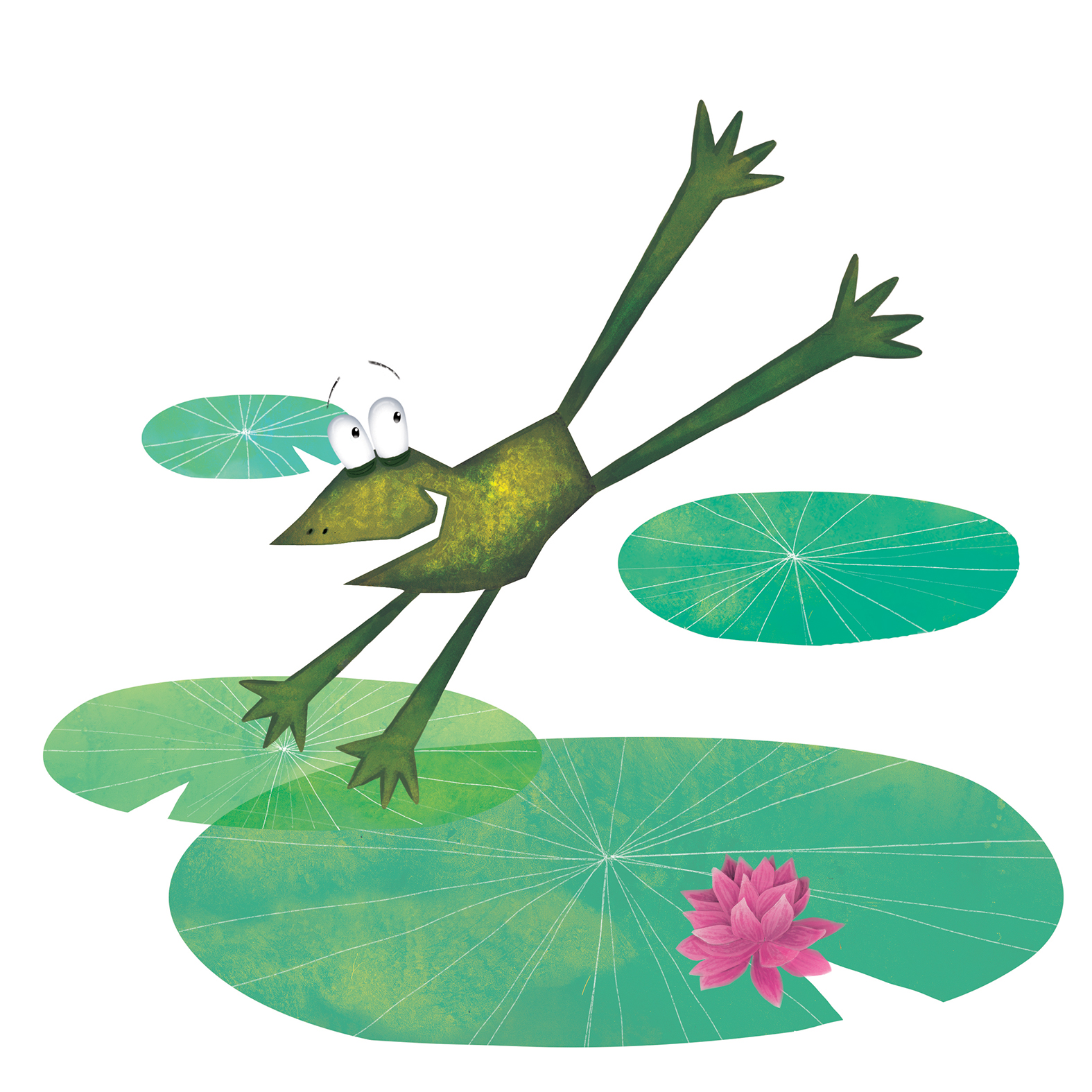 Frog_leap