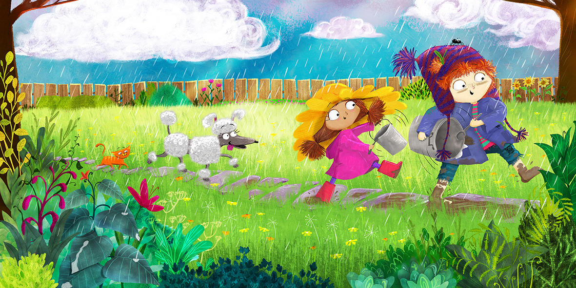 Kids_drumming_in_the_rain-web