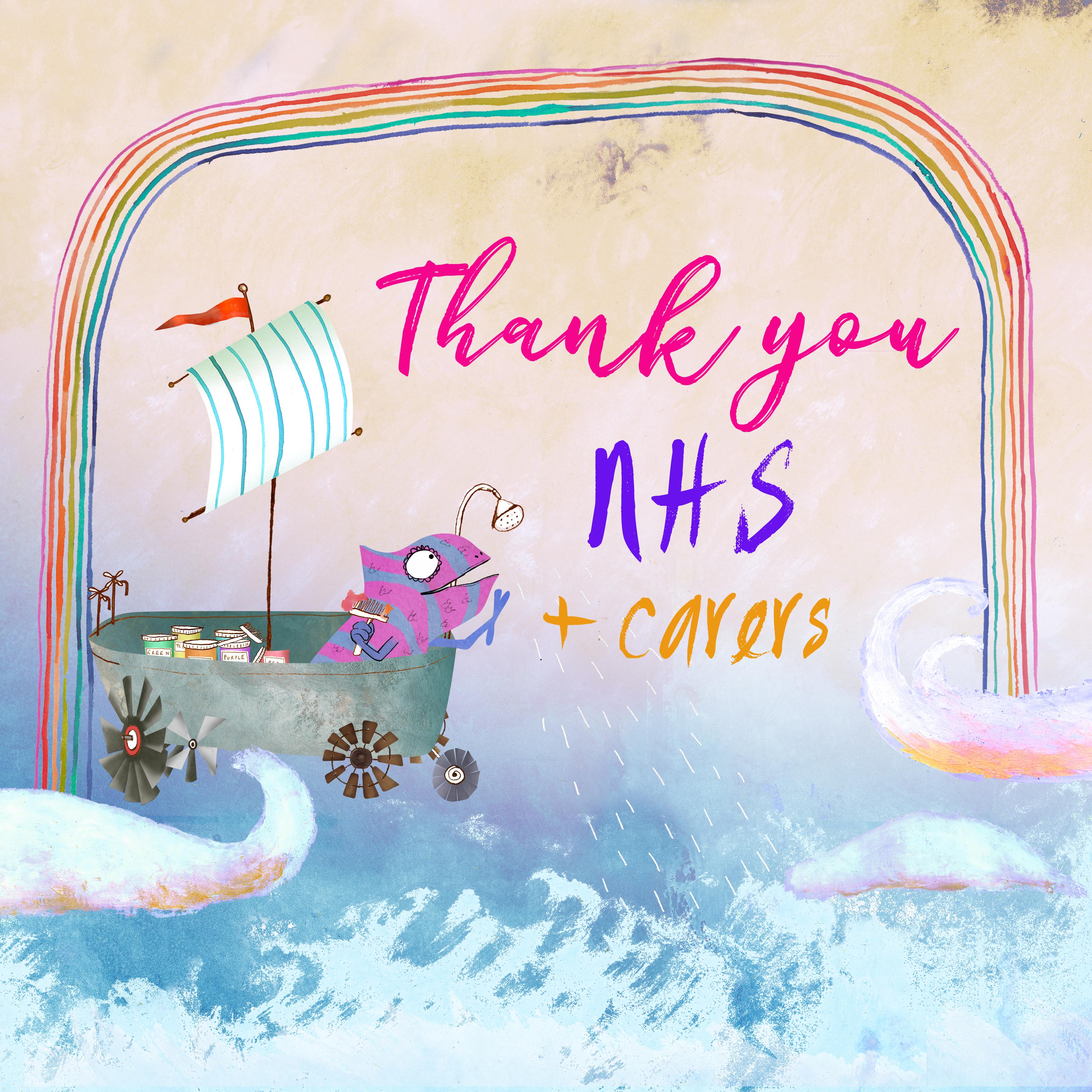 nhs-thanks