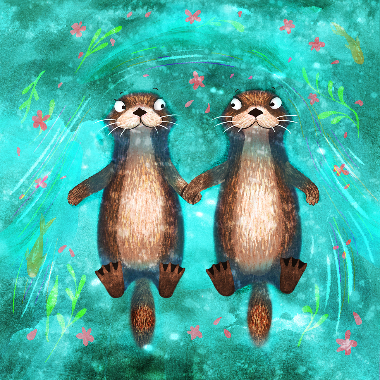 otters-holding-hands-web
